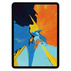 iPad Pro 11 Wi-Fi A1980