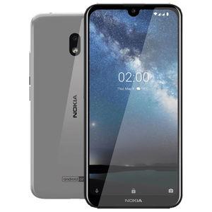 Продать Nokia 2.2 (TA-1188)