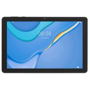 Продать Huawei  MediaPad T10 9.7 4G