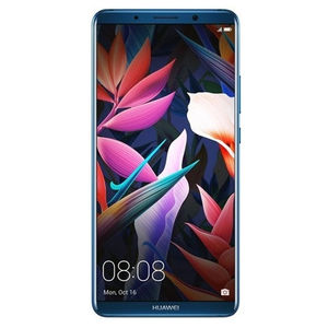 Продать Huawei Mate 10 Pro (BLA-L09) Ram 4Gb