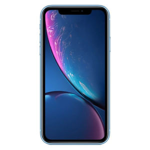 Продать Apple iPhone XR
