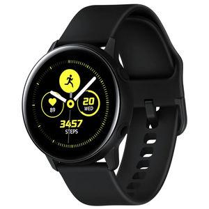 Galaxy Watch Active 39.5mm