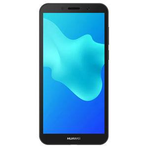 Продать Huawei Y5 Lite 2018