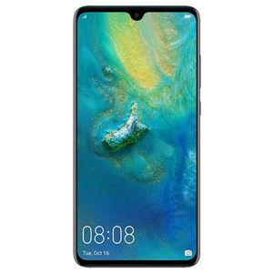 Продать Huawei Mate 20 (HMA-L09) Ram 4Gb