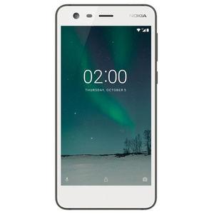 Продать Nokia 2 (TA-1007)