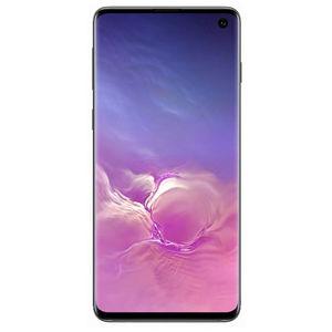 Продать Samsung Galaxy S10 G973FD