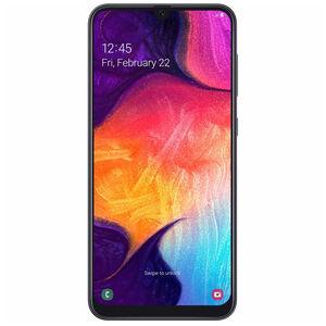 Galaxy A50 A505U