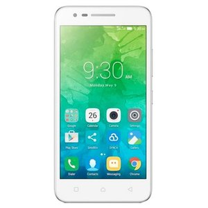 Продать Lenovo Vibe C2 Power