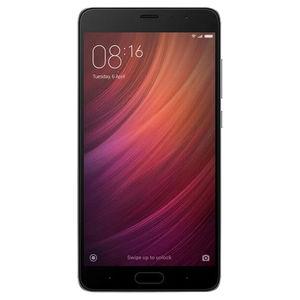 Продать Xiaomi Redmi Pro Ram 4Gb