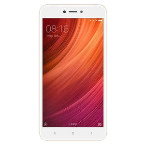 Продать Xiaomi Redmi Note 5A
