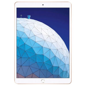 iPad Air 3 A2153 WI-FI+4G 2019