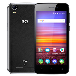 Продать BQ-4583 Fox Power