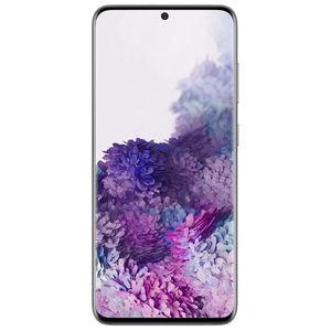 Продать Samsung  Galaxy S20 G980FD