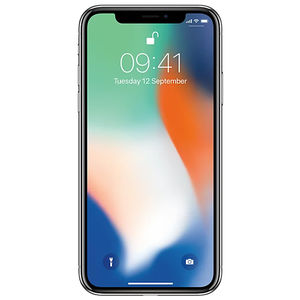 Продать Apple iPhone X