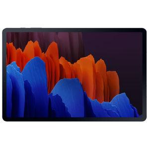 Galaxy Tab S7+ 12.4 Wi-Fi SM-T970