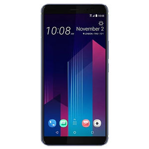 Продать HTC U11 Plus Ram 4Gb