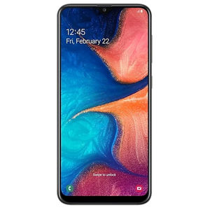 Продать Samsung  Galaxy A20 A205F/DS
