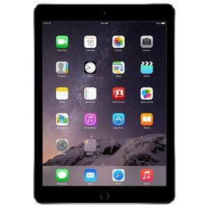 iPad Air 2 A1567 WI-FI+4G(+3G)