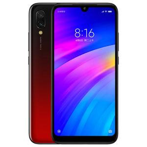 Продать Xiaomi Redmi 7 Ram 3Gb