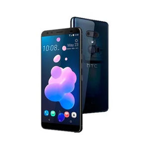 Продать HTC U12 Plus Ram 6Gb