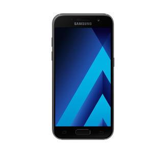 Продать Samsung A320F/DS Galaxy A3 (2017)