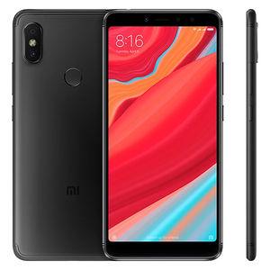 Продать Xiaomi Redmi S2 Ram 3Gb