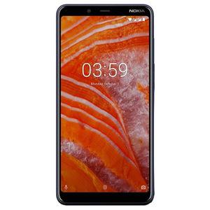 Продать Nokia  3.1 Plus