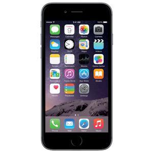 Продать Apple iPhone 6