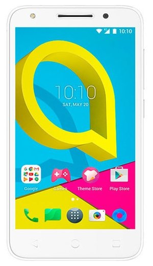 Продать Alcatel U5 HD 5047D