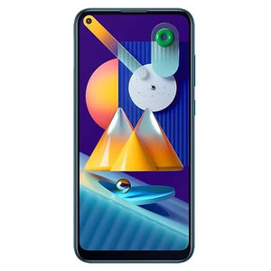 Продать Samsung Galaxy M11 M115F/DS