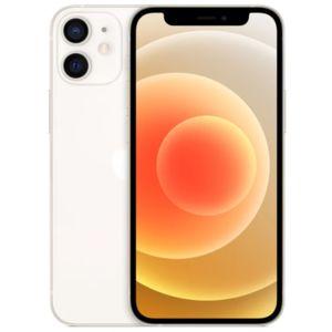 Продать Apple iPhone 12 Mini