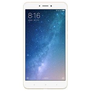 Продать Xiaomi Mi Max 2 Ram 4Gb