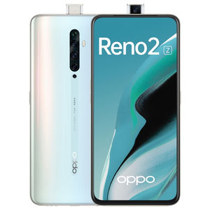 Reno 2Z