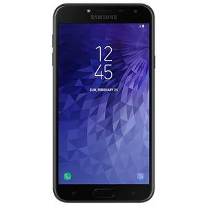 Продать Samsung Galaxy J4 (2018) J400F/DS
