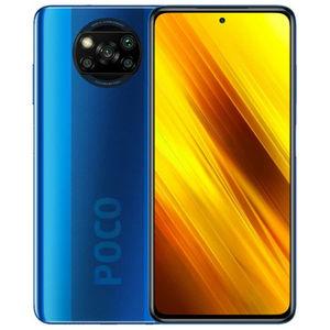 Продать Xiaomi Poco X3 Ram 6Gb NFC