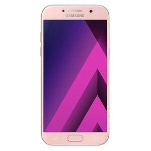 Galaxy A5 (2017) A520F/DS