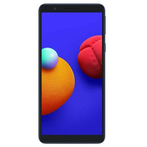 Продать Samsung Galaxy A01 Core A013F/DS