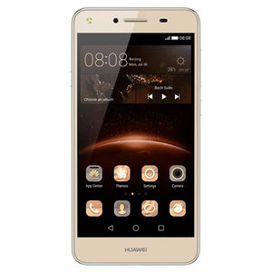 Продать Huawei Y5II