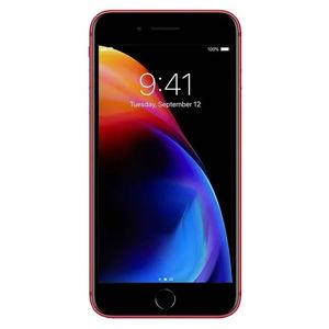 Продать Apple  iPhone 8