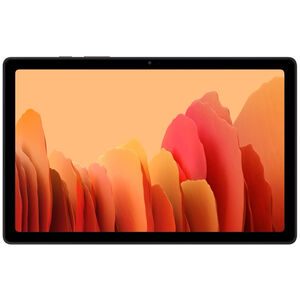 Galaxy Tab A7 10.4 SM-T500 WiFi