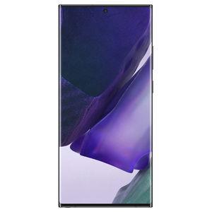 Galaxy Note 20 Ultra N985F/DS Ram 8Gb