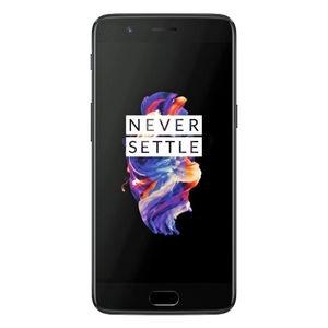 Продать OnePlus 5 A5000 Ram 8Gb