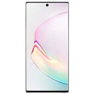 Galaxy Note 10 SM-N9700/DS Ram 8Gb