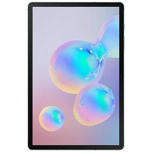 Galaxy Tab S6 10.5 SM-T860 Wi-Fi (2019)