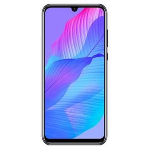 Продать Huawei Y8P