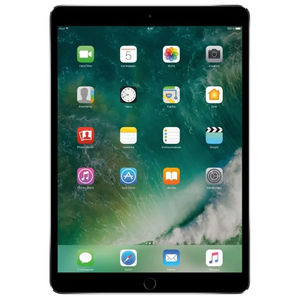 Продать Apple iPad Pro A1701 Wi-Fi