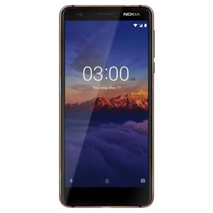 3.1 Android One (TA-1063)