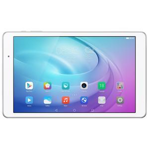 Продать Huawei Mediapad T2 10.0 Pro LTE