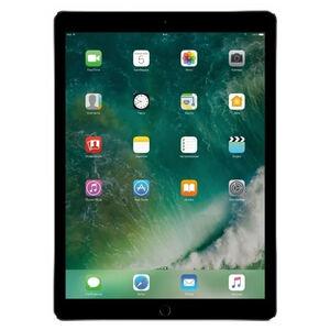iPad Pro 12.9 (2017) WI-FI+Cellular