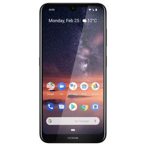 Продать Nokia 3.2 Android One (TA-1159) RAM 3